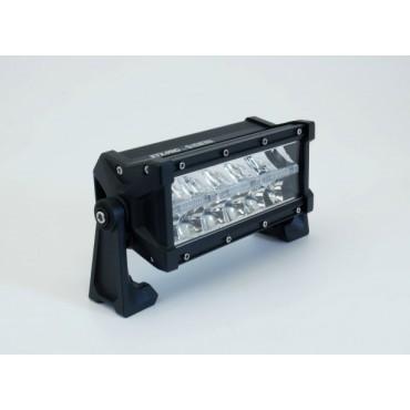 Barre LED ETX-PRO 36w