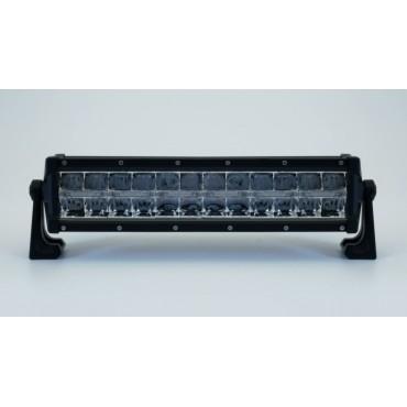 Barre LED ETX-PRO 72w