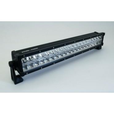 Barre LED ETX-PRO 120w