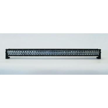 Barre LED ETX-PRO 240w