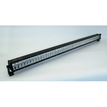 Barre LED ETX-PRO 300w