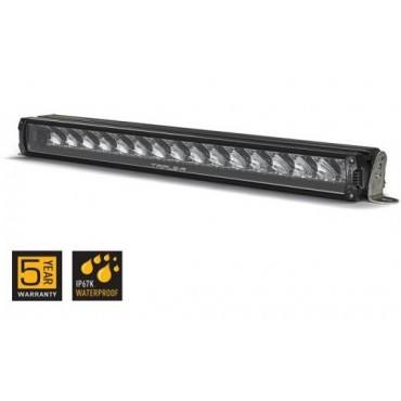 Barre LED LAZER Triple R -...