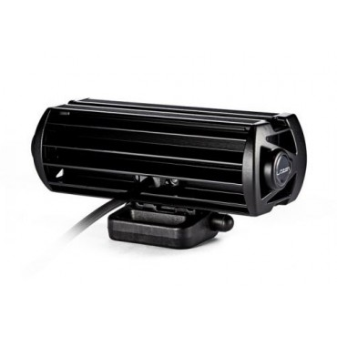 Phare Virage LED LAZER ST4...
