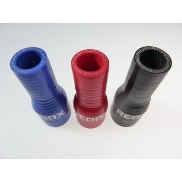 Manchon Réducteur Droit  Silicone REDOX 19-16mm