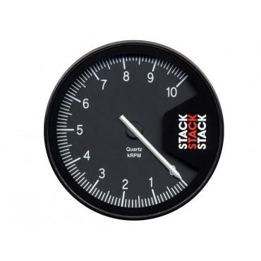 Compte-tours STACK PRO 10000 Trs - Diamètre 80mm