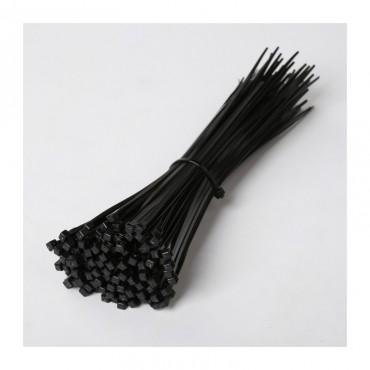 Serre-Câble Rilsan 4.6mm x...