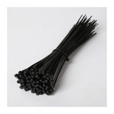 Serre-Câble Rilsan 4.5mm x...