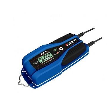 Chargeur Batterie Lithium...