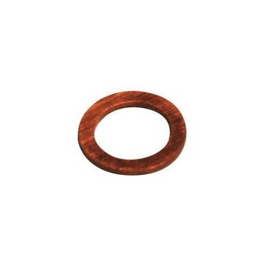 Joint cuivre Dash3 diamètre 10mm