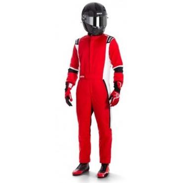 Combinaison SPARCO FIA X-Light