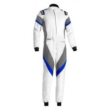 Combinaison SPARCO FIA...