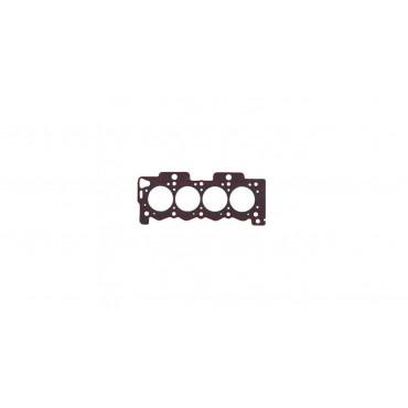 Joint de culasse PEUGEOT 306 MAXI - Ep 1.4mm