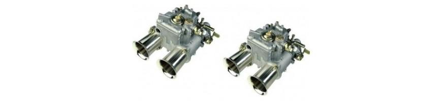 Carburateurs & Accessoires