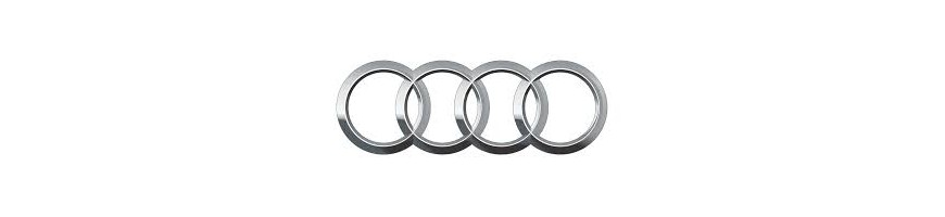 Radiateur Alu Xtrem Audi
