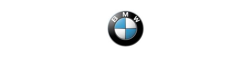 Radiateur Alu Xtrem BMW