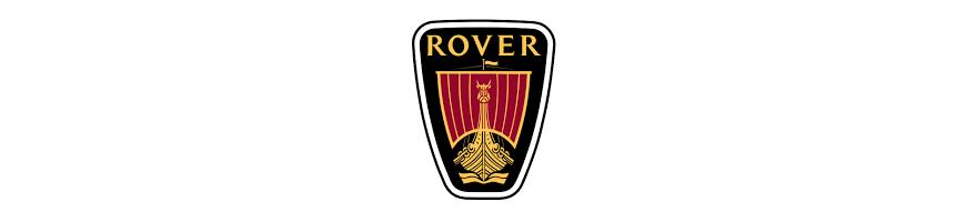 Radiateurs Alu ROVER