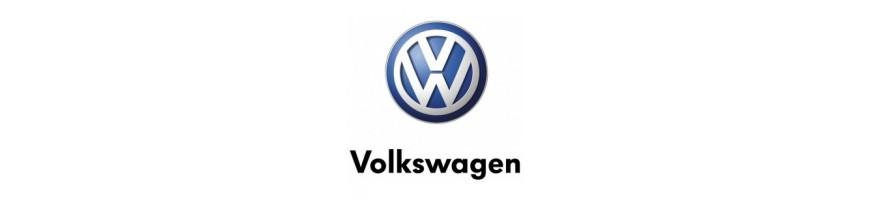 Radiateurs Alu Volkswagen