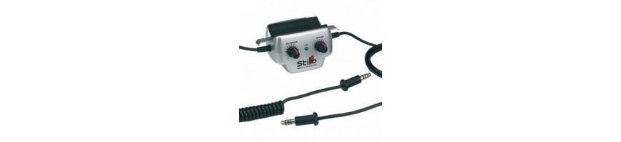 Kit micro - Radio